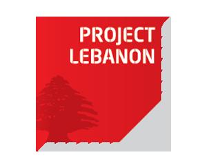黎巴嫩嫩贝鲁特国际建材展览会logo