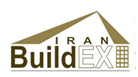伊朗德黑蘭國際建材展覽會logo