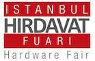 土耳其伊斯坦布爾國際五金展覽會logo