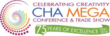美国菲尼克斯国际珠宝、礼品及家庭用品展览会logo