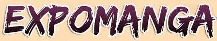 西班牙马德里国际动漫展览会logo