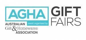 澳大利亚悉尼国际家居礼品展览会logo