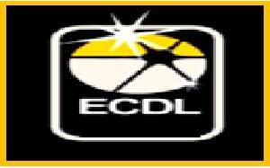 伊朗照明及照明技术展ECDL