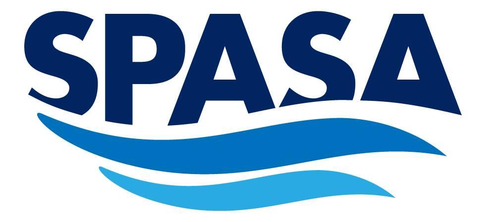 澳大利亞泳池、桑拿設備展SPASA