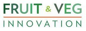 意大利米兰国际果蔬技术创新展览会logo