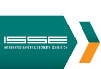 俄羅斯莫斯科國際消防安全展覽會logo