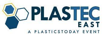 美國紐約國際東部塑料工業展覽會logo