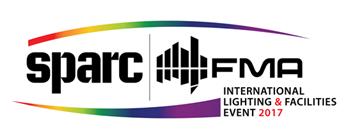 澳大利亚悉尼国际照明展览会logo