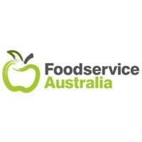 澳大利亞墨爾本國際食品服務展覽會logo