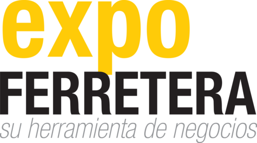 哥斯达黎加圣何塞国际五金工具展览会logo