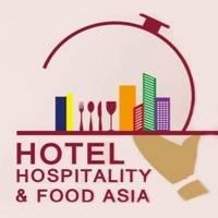 斯里兰卡科伦坡国际食品及酒店用品展览会logo
