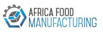 埃及開羅國際食品、加工及包裝展覽會logo
