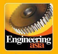 巴基斯坦卡拉奇国际焊接与切割技术设备注册送300元打到2000logo