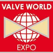 德國閥門展VALVE WORLD EXPO