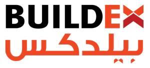 叙利亚大马士革建筑房产展览会logo