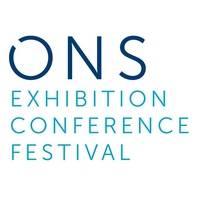 挪威斯塔万格国际海洋石油天然气展览会logo