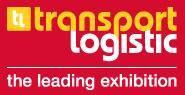 德国慕尼黑国际物流、交通运输、运程信息处理博览会logo