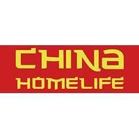 埃及开罗国际中国建筑装饰贸易展览会logo