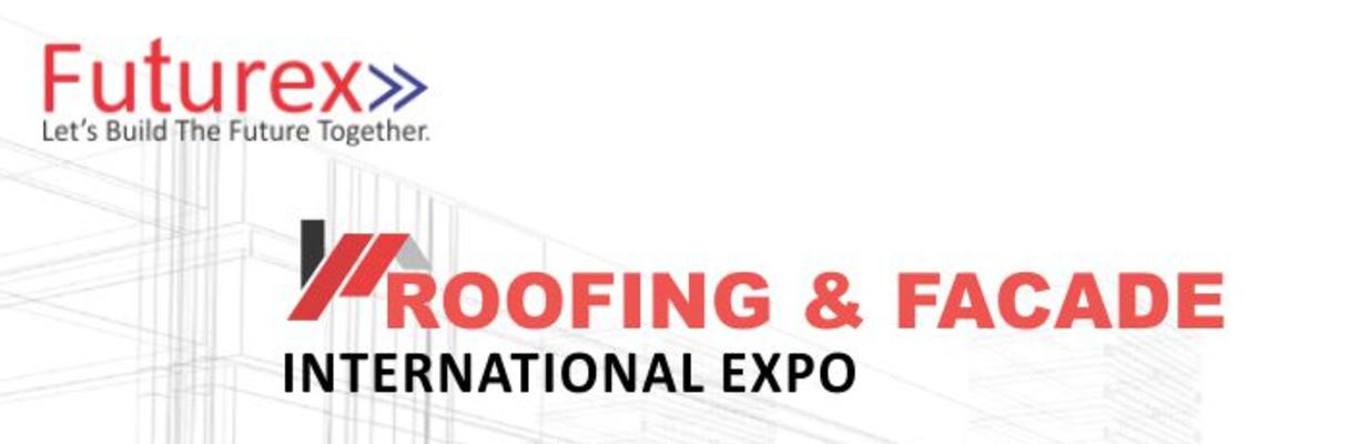 斯里兰卡科伦坡国际屋面及建筑防水展览会logo