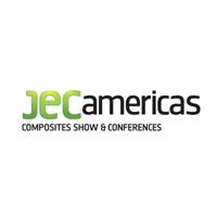 美国芝加哥国际复合材料展览会logo