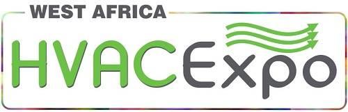 尼日利亚拉各斯国际制冷空调、水处理和绝缘处理技术展览会logo