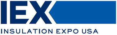 美国休斯顿国际专业保温绝热、绝缘隔音材料及技术展览会logo