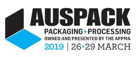 澳大利亚墨尔本国际印刷包装及加工机械展览会logo