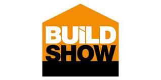 英国伯明翰国际建材建筑展览会logo