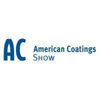 美国印第安纳波利斯国际涂料展览会logo