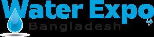 孟加拉國達卡國際水處理展覽會logo