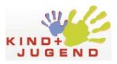 德国科隆国际婴童用品展览会logo