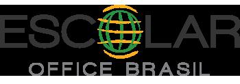 巴西圣保罗国际文具、办公用品及电脑产品展览会logo