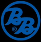 美国亚特兰大国际秋季美容美发展览会logo