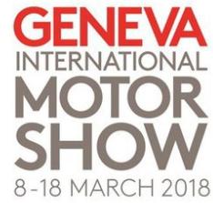 瑞士日内瓦国际汽车betvlctor伟德国际logo