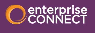 美國奧蘭多IP電話論壇logo