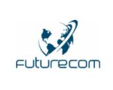 巴西电信展FUTURECOM