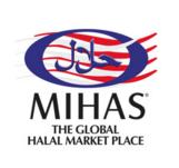馬來西亞吉隆坡國際清真食品展覽會logo