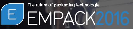 德國漢諾威國際包裝機械展覽會logo
