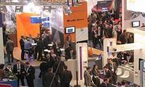 欧洲候机楼设备展PASSENGER TERMINAL EXPO