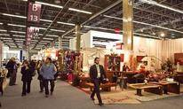 墨西哥家具配件及木工机械展EXPO MUEBLE INTERNACIONAL