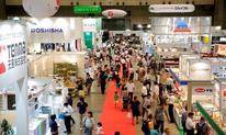 日本五金及DIY展JAPAN DIY HOMECENTER SHOW