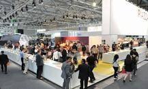 德国家具木工及室内装饰展INTERZUM