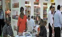 土耳其国际甜食展Sweet Eurasia