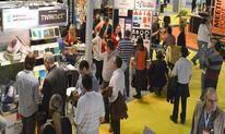 阿根廷五金工具展ExpoFerretera