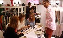 法國服裝產品展fatex