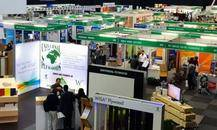 南非木工及家具配件展WOODEX FOR AFRICA