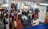 印度酒店设备及食品展FHW