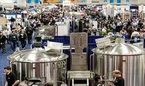 美国酿酒机械设备技术展CBC
