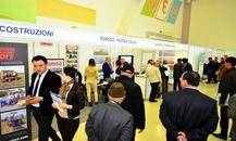 乌兹别克斯坦食品展WORLDFOOD UZBEKISTAN