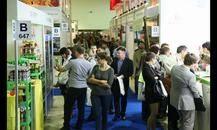 波兰食品展WORLDFOOD WARSAW